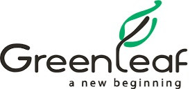 GREENLEAF LOGO_edited.jpg
