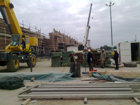 PICTURE - CONSTRUCTION COMPANIES.jpg