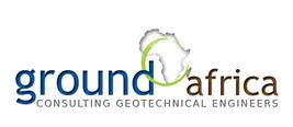 GA Consulting Geotechnical Engineers Logo.jpg