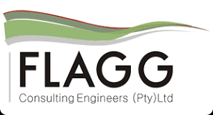 Flagg Consulting