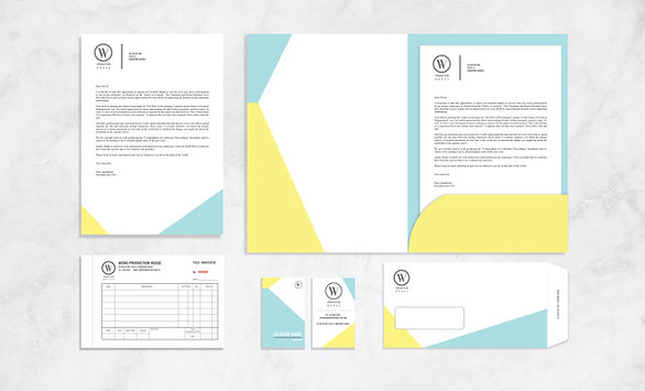 Corporate-Stationery-2.jpg