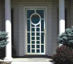 colonial+door.jpg