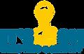 IOE logo website.webp