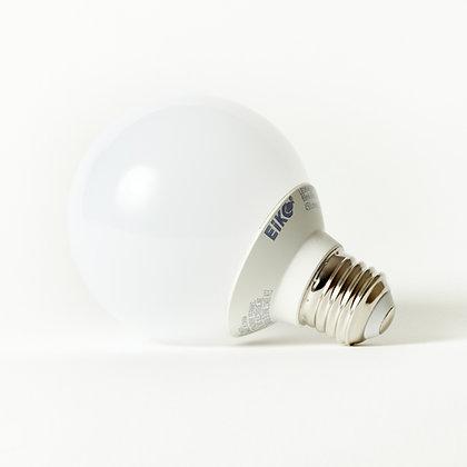 LED G25 Lamp 4W