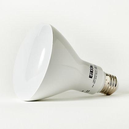 LED BR30 Lamp 9W