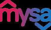 Mysa-Logo-Colour2x.png
