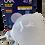 Thumbnail: LED G25 Lamp 4W