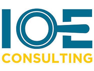 IOE Consulting.jpg
