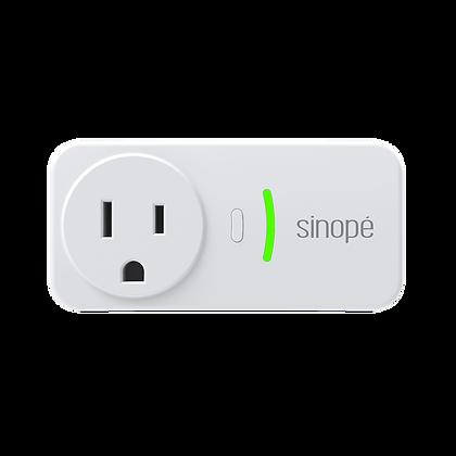 Sinope Smart Plug SP2600ZB