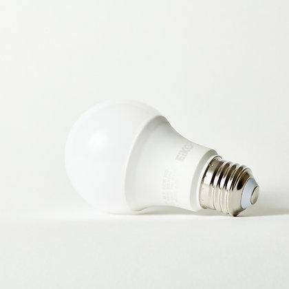 LED A19 Lamp 9W