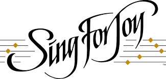 Sing for Joy.png