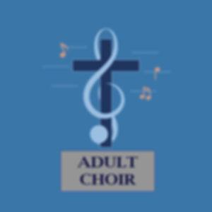 Adult Choir edited.jpg