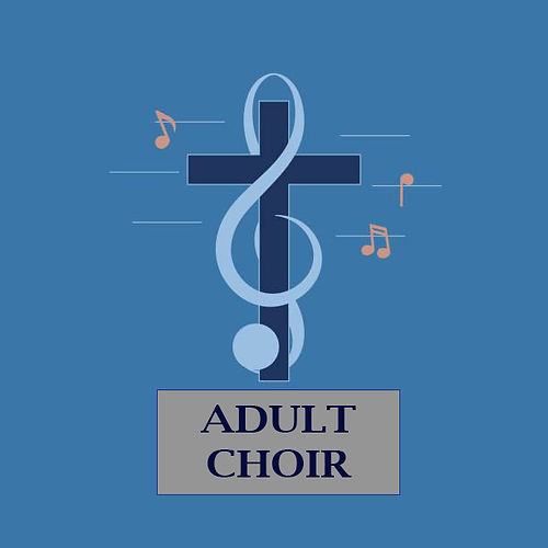Adult Choir edited.jpg