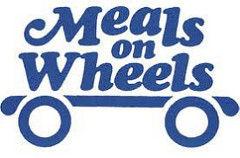 Meals on Wheels logo.jpg