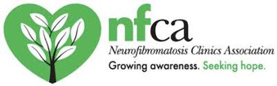 Neurofibromatosis logo.jpg