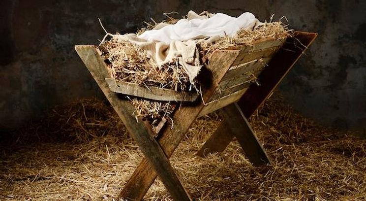 was-jesus-born-in-a-barn-620x340_edited.