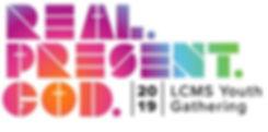 National Youth Gathering Logo #2.JPG