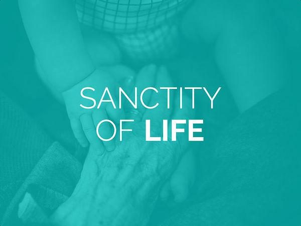 Sanctity-of-Life-800x600.jpg