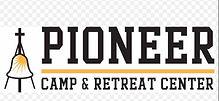 Camp Pioneer logo.JPG