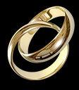 alliance mariage TRUE.jpg