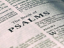 Book of Psalms (002).jpg
