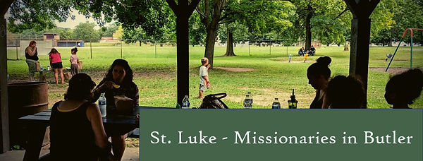 St Luke - Missionaries in Butler.jpg