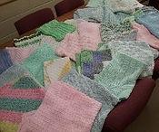 Blankets for Newborns.jpg