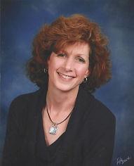 Profile pic of Diane.jpg