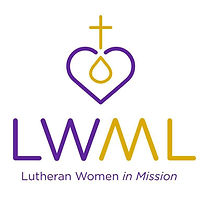 Lutheran Women in Mission logo.jpg