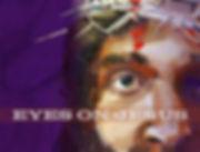 Eyes.on.Jesus_color.jpg