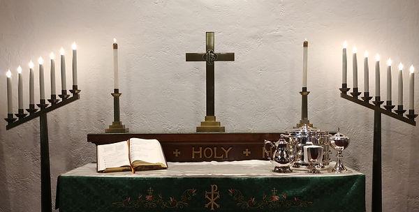 altar final.jpg