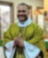 Pastor Amadeus - website photo #2.jpg