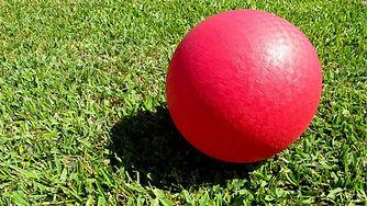 Cornerstone Kickball.jpg