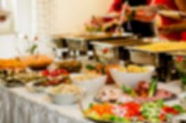 funeral dinner pic.jpg