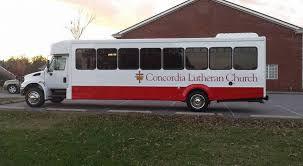 Concordia bus.jfif