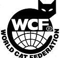 logo WCF.jpg