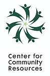 Center for Community Resources.png