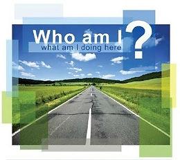 who am i graphic image1 (003).jpg