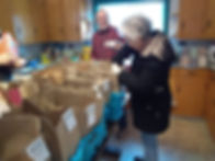 Food Pantry Picture #1.jpg
