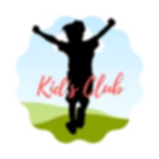 Kid's Club.png