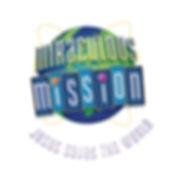 Logo_Miraculous_Mission_Color_Hi - 2019.