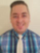 Pastor Ben's photo.jpg