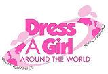 Dress-A-Girl-Around-The-World logo.jpg
