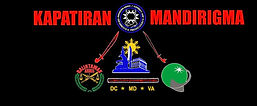 KM DC Logo.jpg