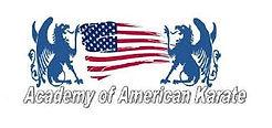 AAKF Logo.jpeg