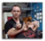 SDAurelio MA Image 1.jpg
