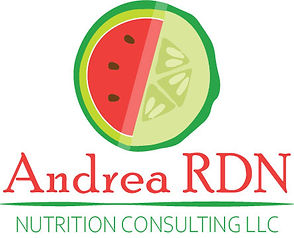 Andrea RDN_Final Version (1) good.jpg