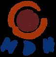 logotipo_mdh.png