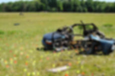 Car Bomb Blast.jpg