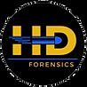 Circle Logo_Smaller_Transparent.png